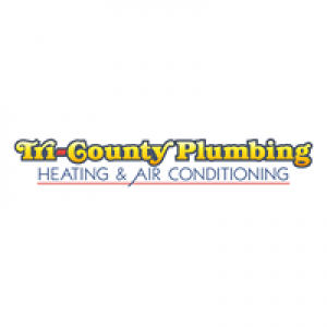 Tri-County Plumbing Heating & Air Conditioning