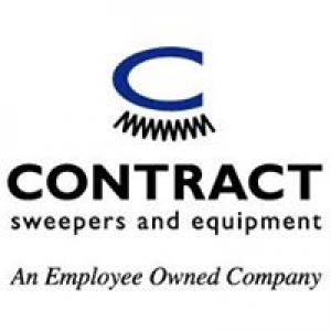 Contract Sweepers & Equipment