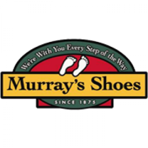 Murray's Shoes