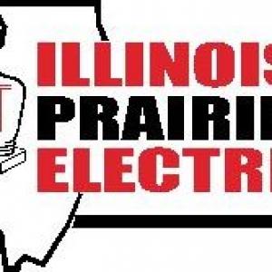 Illinois Prairie Electric
