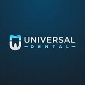 Universal Dental Clinic