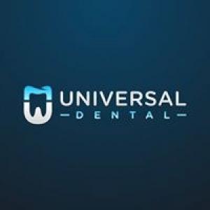 Universal Dental Clinic