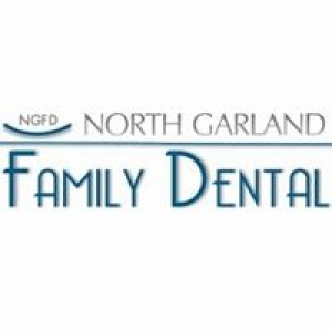 North Garland Family Dental