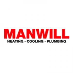 Manwill Plumbing & Heating