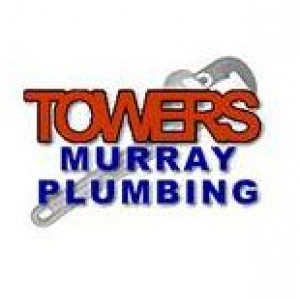 Towers Murray Plumbing