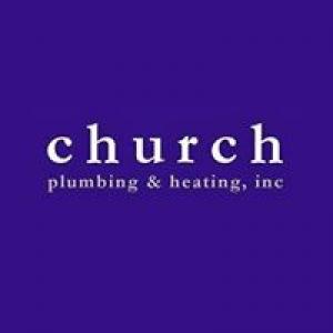 Church Plumbing & Heating