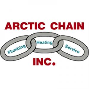 Arctic Chain Plumbing & Heating Inc