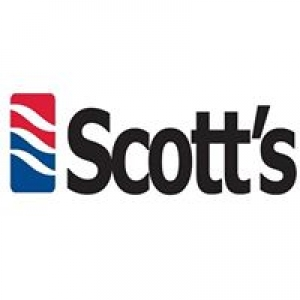 Scott's Heating and Air Conditioning Services