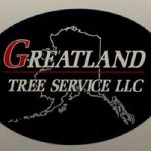 Greatland Tree Service