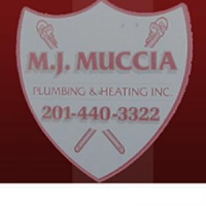 Muccia Plumbing