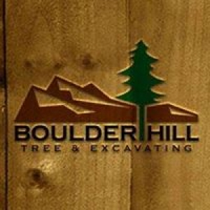 Boulder Hill Tree Service LLC