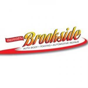 Bergen Brookside Auto Body