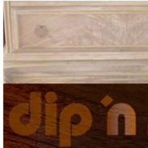 Dip 'N Strip