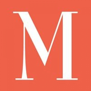 Minx Boutique
