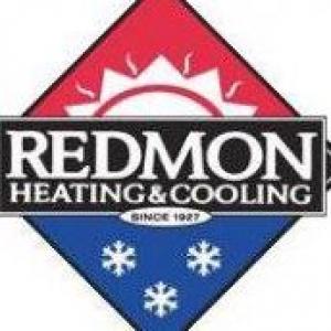Redmon Heating & Cooling
