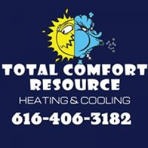 Total Comfort Resource LLC.