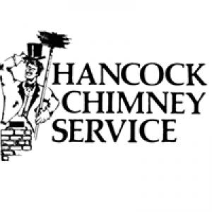 Hancock Chimney Service Company