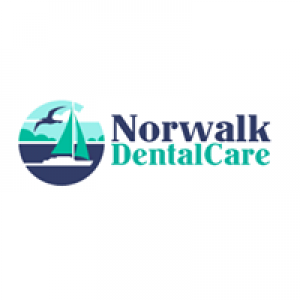 Norwalk Dental Care: Gregory D. Prieston DDS