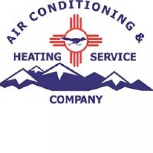Air Conditioning & Heating Service Company