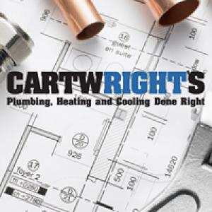 Cartwright's Plumbing