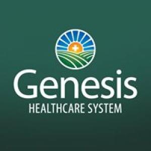 Genesis Women's Boutique