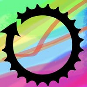 Three Sixty Bike Shop
