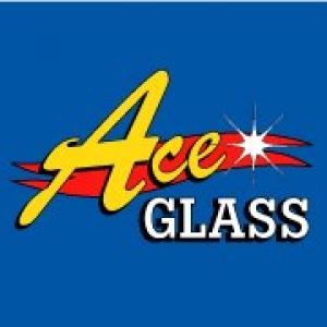 Ace Glass Repair