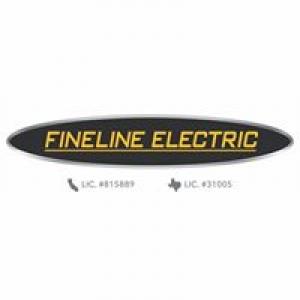 Fineline Electric Inc