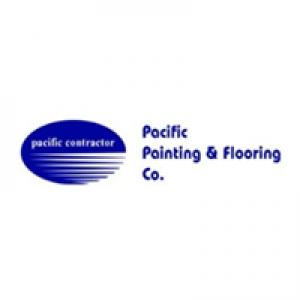 Pacific Painting & Flooring