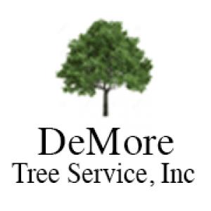 DeMore Tree Service