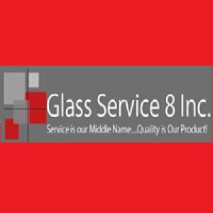 Glass Service Company Inc