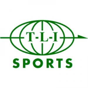Turbo Link International