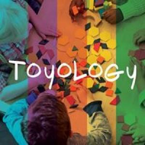 Toyology Royal Oak