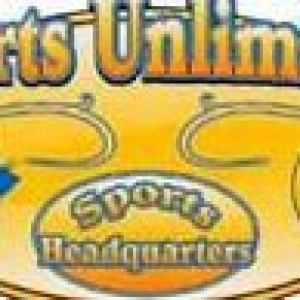 Sports Unlimited Inc