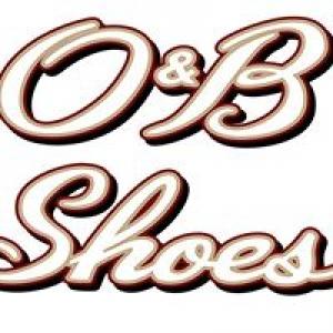 O&B Shoes