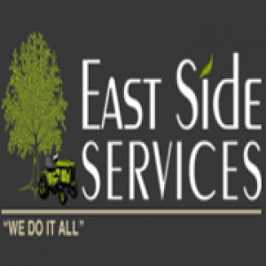 East Side Services