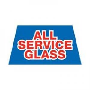 All Service Glass Company