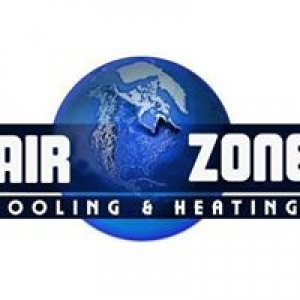 Air Zone Cooling & Heating