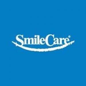 SmileCare Family Dentistry