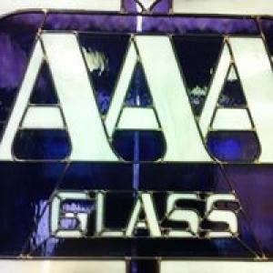 AAA Glass