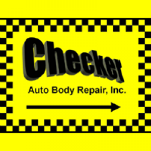 Checker Auto Body Repair
