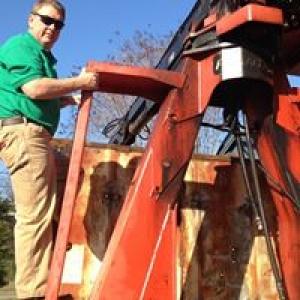 Alabama Tree Service