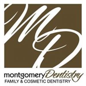 Montgomery Dentistry