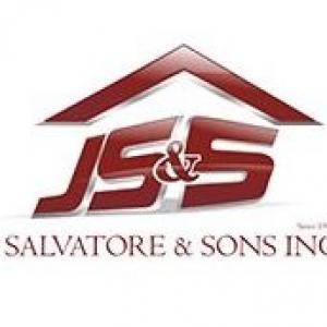 Joseph Salvatore & Sons