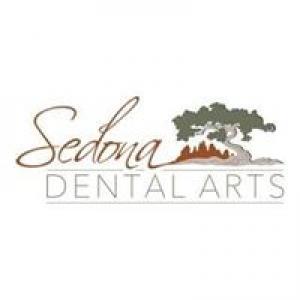 Sedona Dental Arts LLC