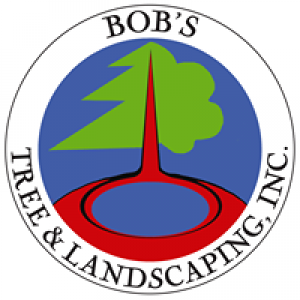 Bob's Tree & Landscaping