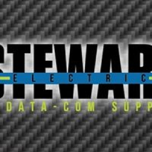 Stewart Electric Inc