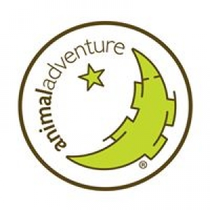 Animal Adventure Inc