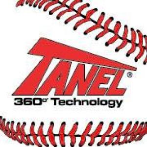 Tanel 360