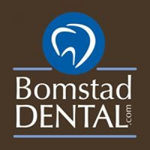 Hatcher & Bomstad Dental